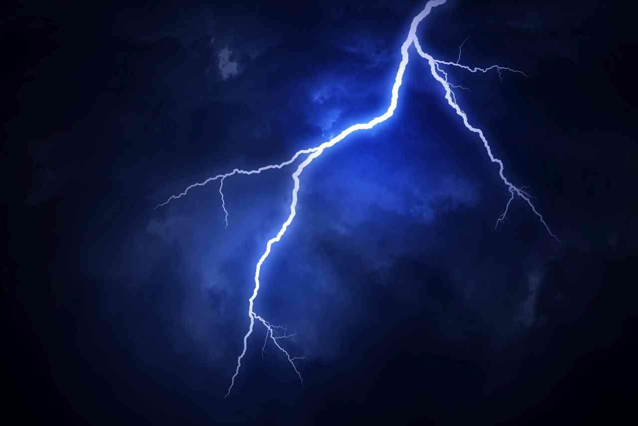 iStock 994470678 - Quando la Guerra Fredda favorì le piogge a migliaia di chilometri di distanza