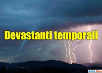 Temporali-devastanti