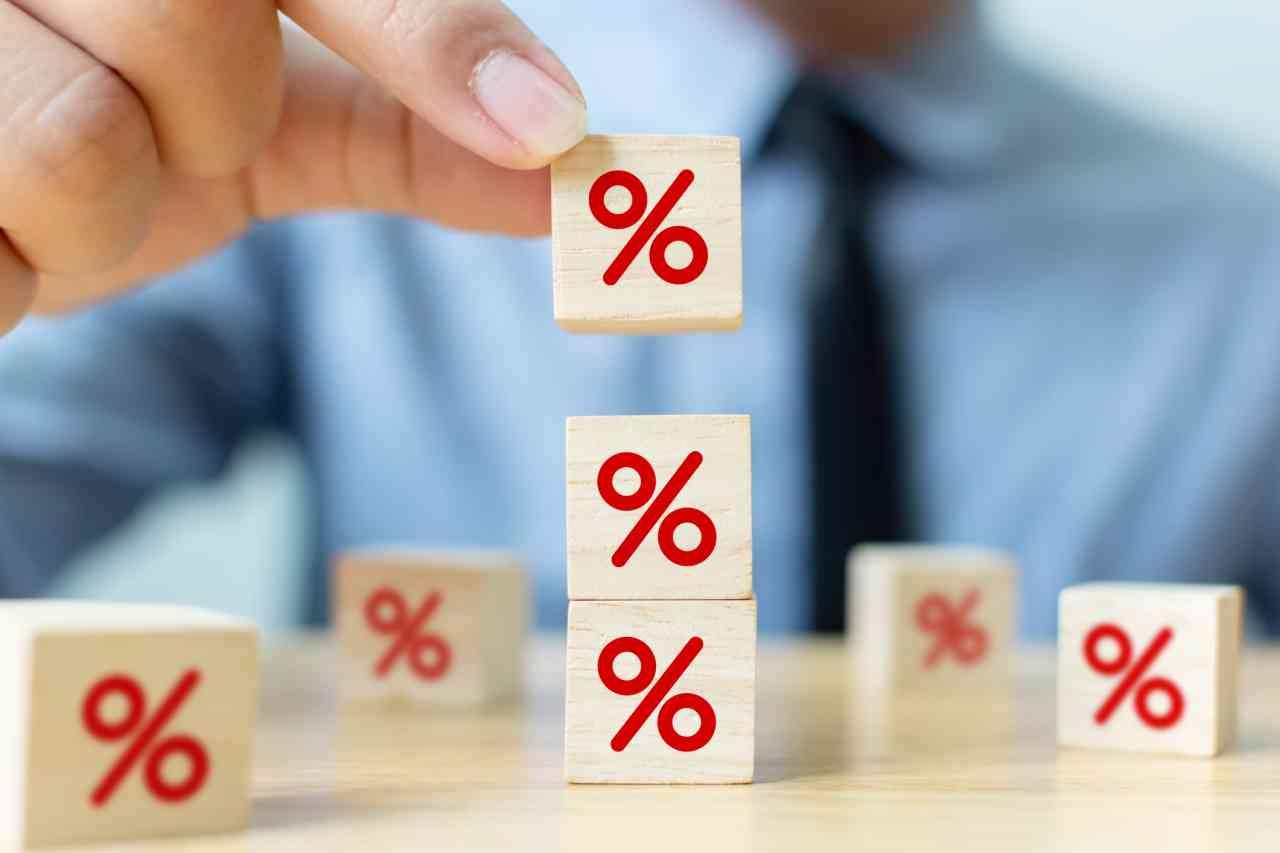 iStock 1088424832 - Possibile la riduzione dell'Iva? Sì: le aliquote potrebbero cambiare l'economia