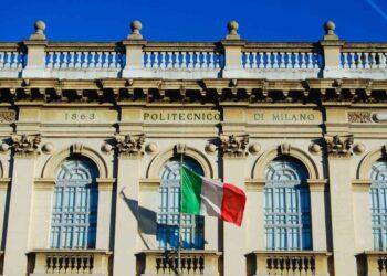 iStock 1132431488 350x250 - Università: la classifica delle migliori in Italia e nel mondo