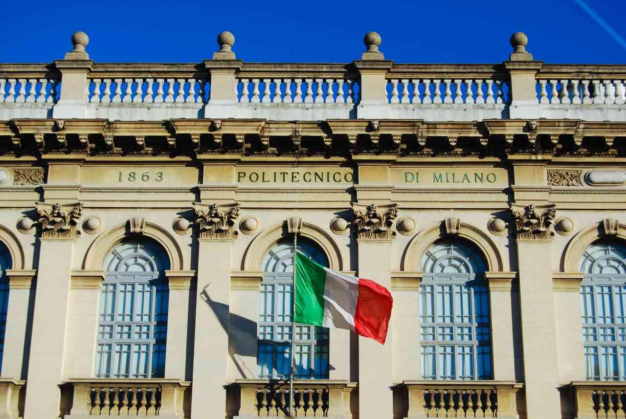 iStock 1132431488 - Università: la classifica delle migliori in Italia e nel mondo