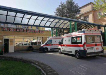 iStock 1145770658 350x250 - Coronavirus, a Codogno un nuovo caso sospetto di Covid-19
