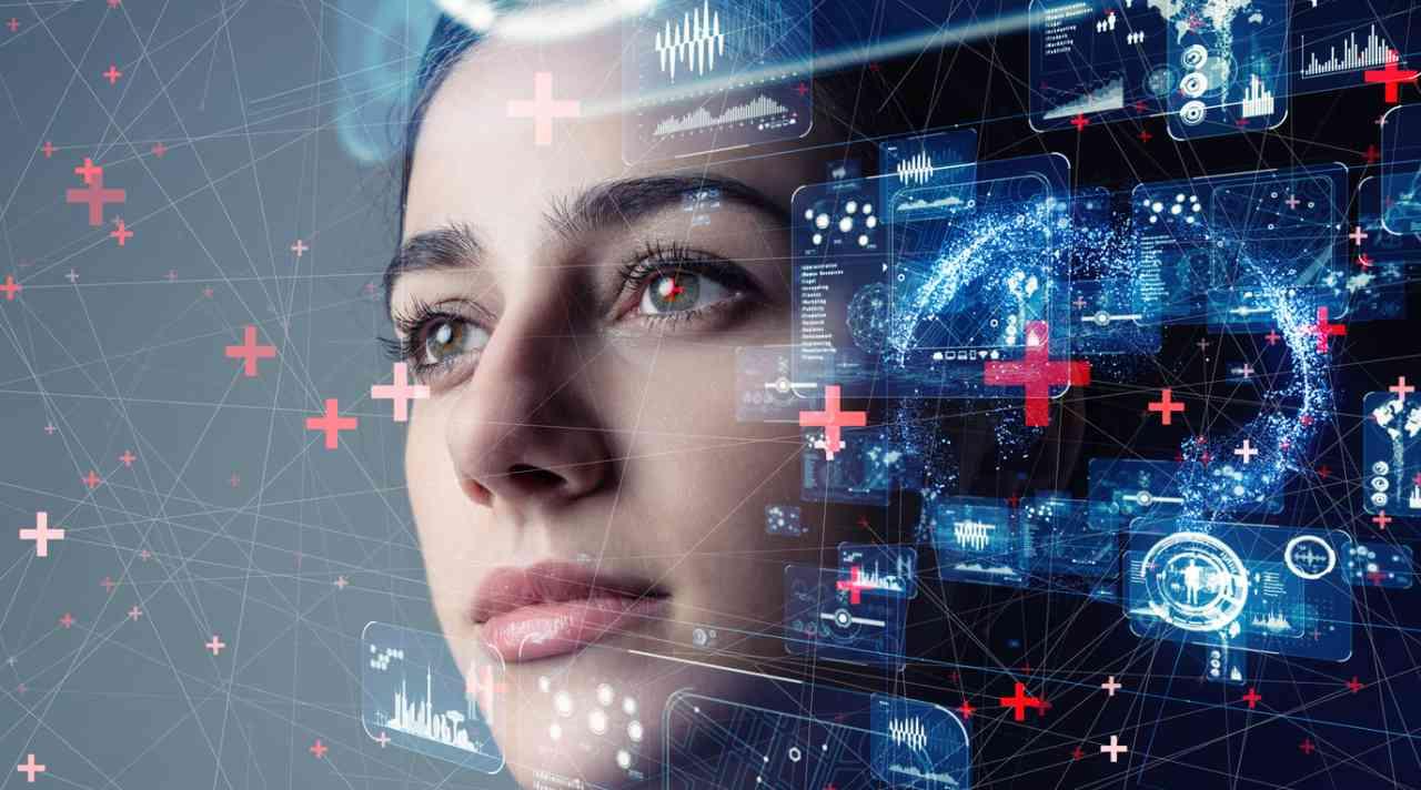 iStock 1176067266 - Il cervello entro un anno sarà connesso ai computer? Follia, no è Elon Musk