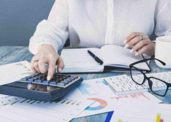 iStock 1180078564 350x250 - I commercialisti specializzati sono i commercialisti del futuro