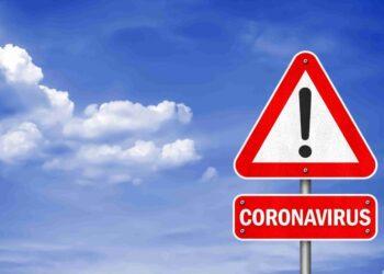 iStock 1201524973 scaled 1 350x250 - Protezione Civile, situazione odierna Coronavirus – Covid 19