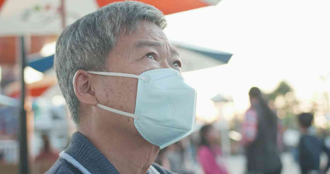 iStock 1206598145 - Coronavirus, nuovo focolaio a Pechino: l'incubo ritorna