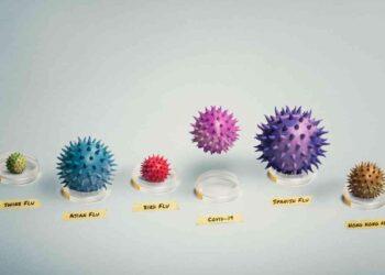 iStock 1214933585 350x250 - Coronavirus, a Codogno un nuovo caso sospetto di Covid-19