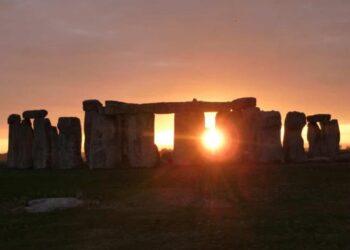 solstizio 350x250 - Arriva il solstizio d'estate: da adesso in poi le giornate si accorciano