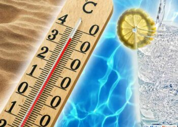 AdobeStock 59327287 350x250 - Meteo Italia sino al 24 luglio, i TEMPORALI tra l'AFA ed il caldo d'Africa