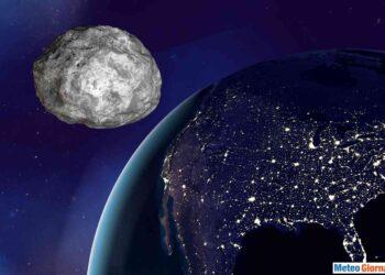 AdobeStock 90120252 350x250 - Progetto NASA ed ESA per monitorare gli Asteroidi più pericolosi per la Terra
