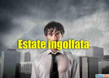 Estate-stop