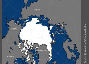 ghiaccio-artico