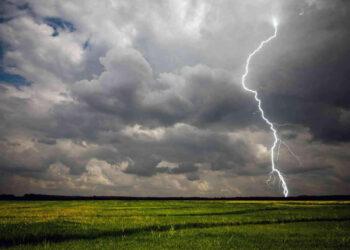 iStock 135165621 350x250 - BREAK meteo d'Estate decisamente POTENTE