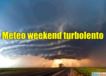 meteo-weekend