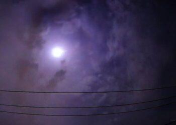 meteor 350x250 - Palla di fuoco esplode nel cielo sopra Tokyo, boato assordante: video shock