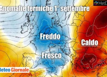 temperature-settembre