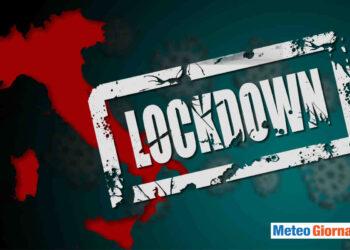 covid lockdown 350x250 - Pesce ghiacciolo: l'unico vertebrato in grado di vivere senza emoglobina