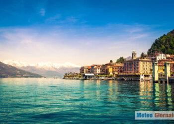 iStock 170550591 350x250 - Italia Paese delle acque. Viaggio nei laghi del bel Paese