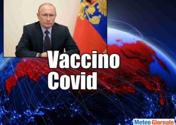vaccino covid 19 russia 350x250 - Coronavirus, vaccino: sviluppato ad Oxford, arriverà anche in Italia entro il 2021