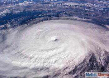 AdobeStock 158822675 350x250 - Il rischio di uragani nel Mediterraneo è in aumento