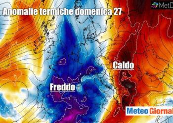 crollo-temperature
