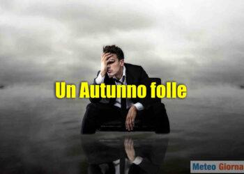 autunno-folle