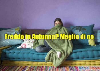 freddo-autunno