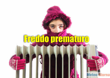 Freddo-prematuro