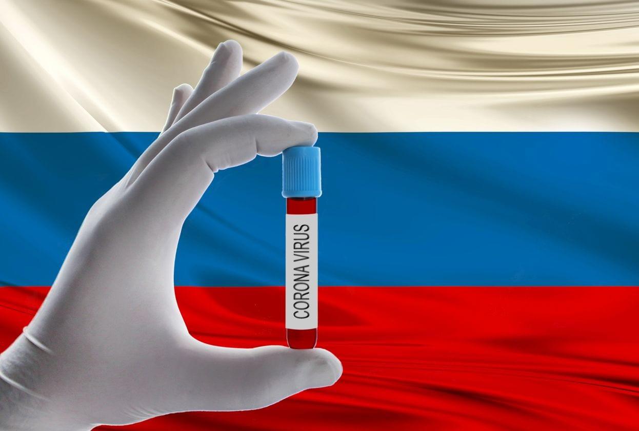 mag1 12 - Vaccino russo anti COVID: forse è davvero efficace!