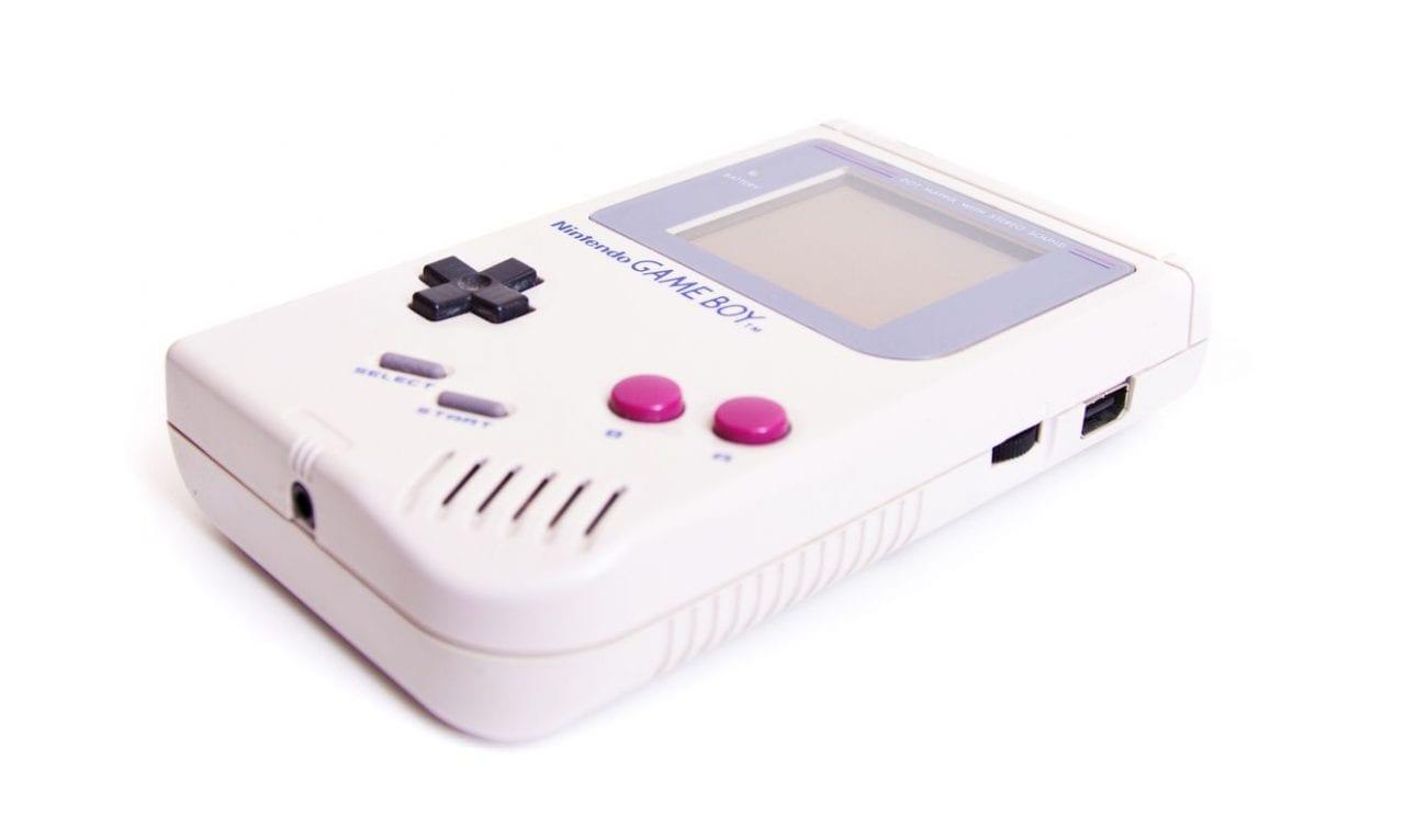 mag1 13 scaled 1 - Energia per sempre senza batteria! La scoperta grazie a un vecchio Game Boy Nintendo