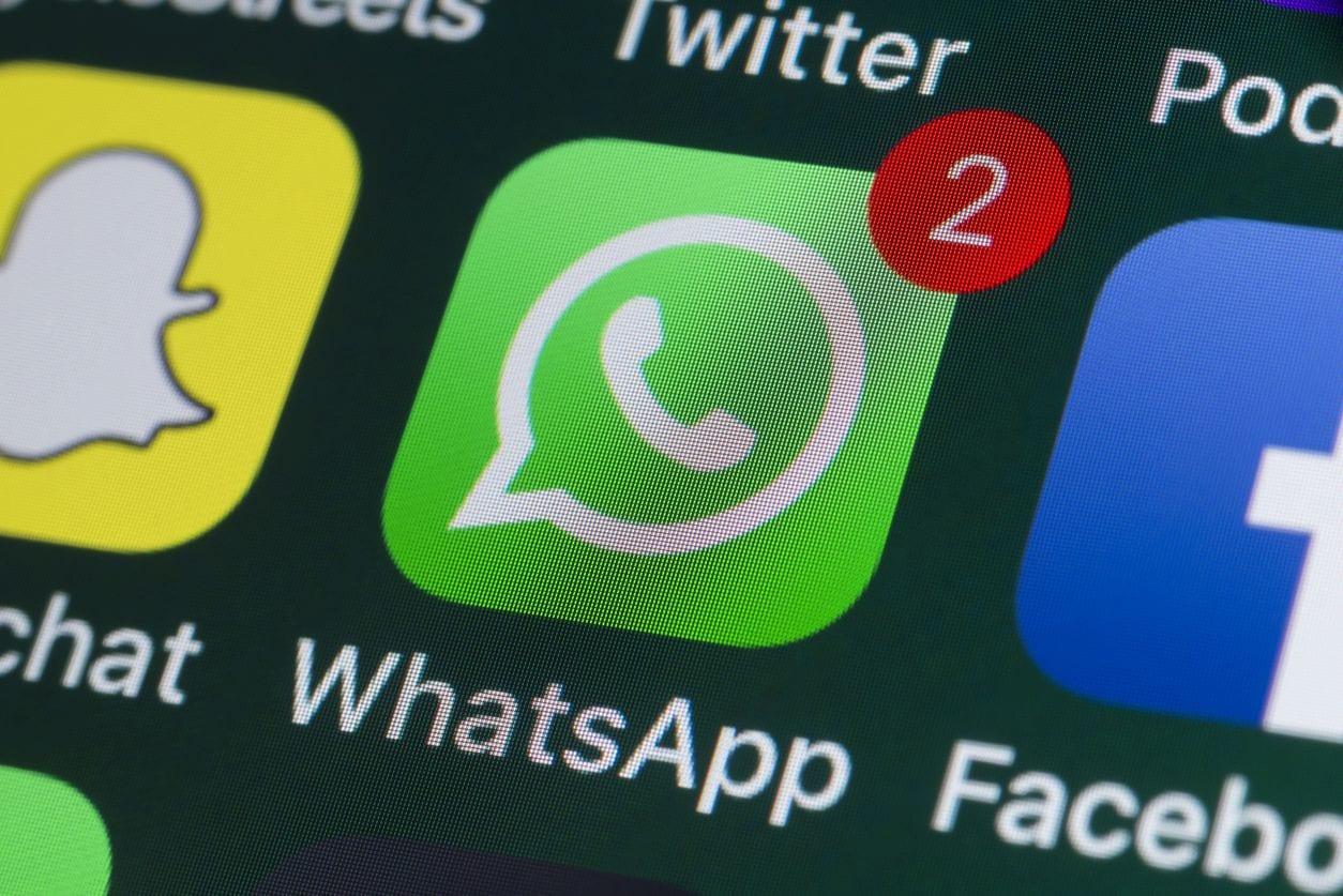 mag1 15 - Novità WhatsApp: arriva la modalità vacanza
