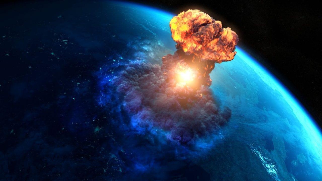 mag1 19 scaled 1 - Pandemia e non solo: ecco le cause della fine del mondo