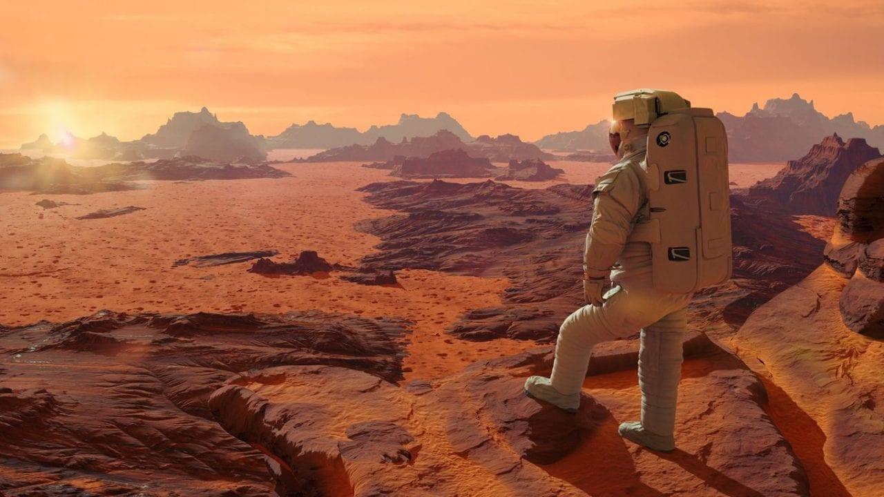 mag1 31 scaled 1 - Colonizzare Marte: l'ultima folle idea del visionario Elon Musk