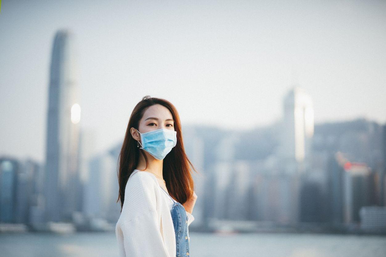 mag1 38 - Cina vaccino a migliaia di persone. Covid dilaga nel Mondo