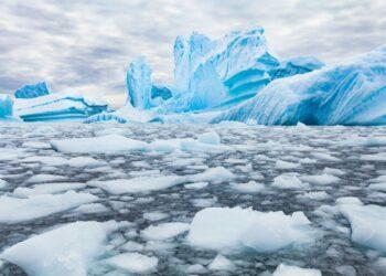 mag1 4 350x250 - Ghiacciai e innalzamento del mare: il pericolo viene dall'Antartide