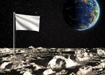mag1 43 350x250 - Titano, la luna di Saturno: possibili vulcani ancora attivi