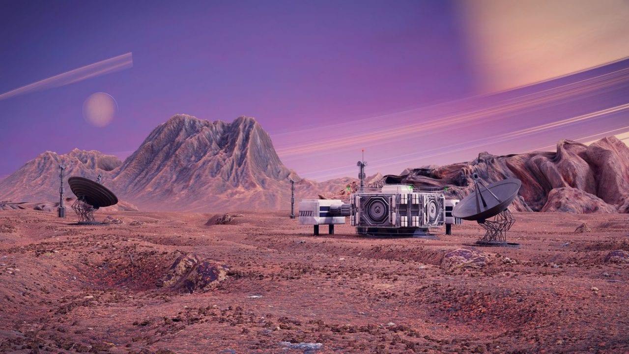 mag1 47 scaled 1 - Siamo soli nell'Universo? Alla ricerca della vita nel Sistema Solare