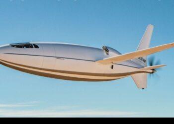 """mag1 5 scaled 1 350x250 - Rivoluzione nei cieli: ecco il jet di linea """"privato""""... ma"""