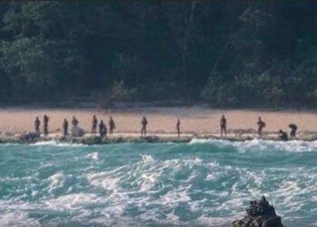 mag1 51 350x250 - L'ultima isola preistorica dove è vietato andare. Quale segreto nasconde?