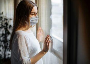 mag1 60 350x250 - Vaccino Coronavirus, AstraZeneca riprende i test. Si riaccende la speranza