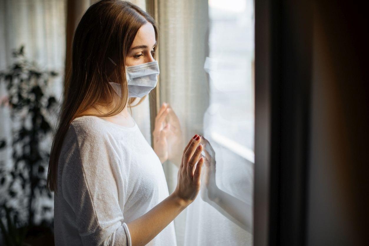 mag1 60 - Coronavirus, cattive notizie, tornano i lockdown