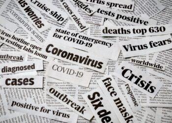 mag1 67 350x250 - Vaccino Coronavirus, AstraZeneca riprende i test. Si riaccende la speranza