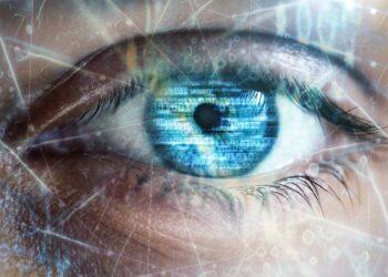 mag1 69 350x250 - Ridare la vista ai non vedenti? Sarà possibile con l'occhio bionico