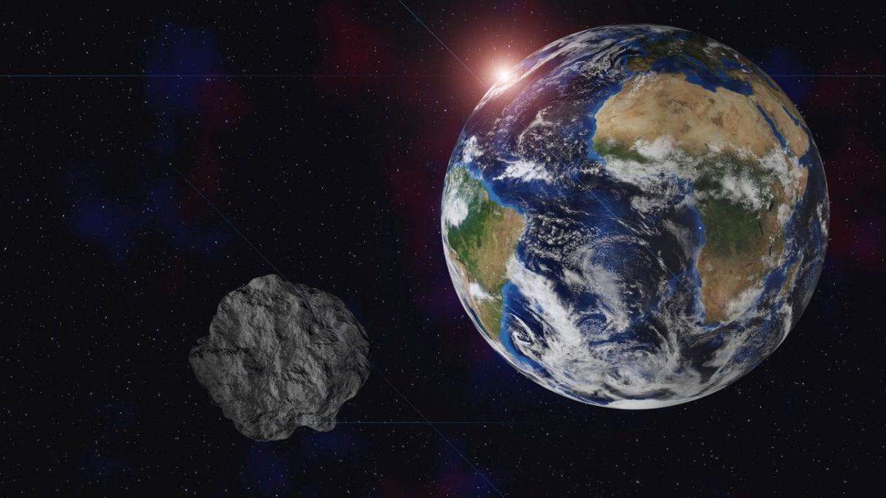 mag1 72 scaled 1 - 2020 SO: la mini luna che orbiterà intorno alla Terra