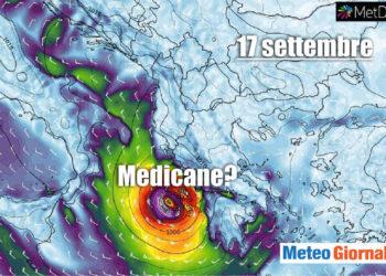 uragano-mediterraneo