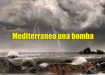 mediterraneo-bomba