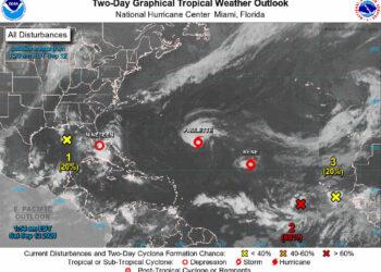stagione-uragani