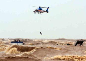 inondazioni-vietnam