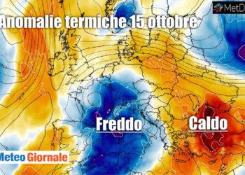anomalie-temperature