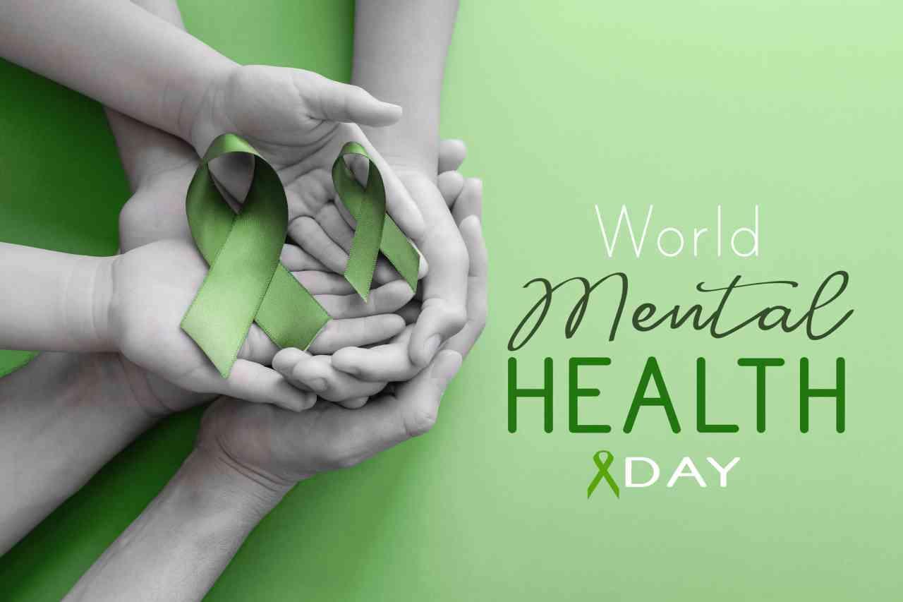 iStock 1278686495 - World Mental Health Day: il benessere psichico a rischio, aumentano le richieste di aiuto
